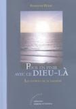 Françoise Dufay - Pour en finir avec ce Dieu-là - Les enfants de la lumière.