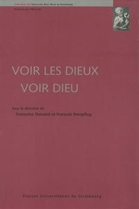 Françoise Dunand et  Collectif - .