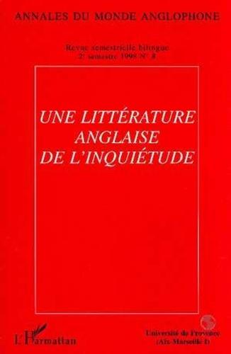 Françoise Dupeyron-Lafay et  Collectif - .
