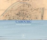 Françoise Dutour - Cabourg - Histoire & patrimoine.
