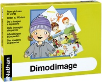 Lemememonde.fr Dimodimage Image