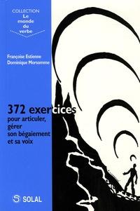 372 exercices pour articuler, gérer son bégaiement et sa voix.pdf