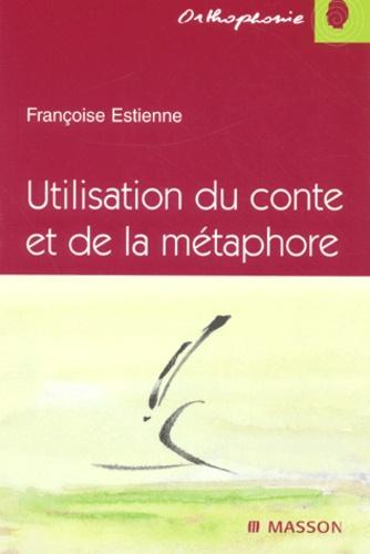 Françoise Estienne - .