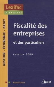 Fiscalité des entreprises et des particuliers.pdf