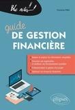 Françoise Foli - Guide de gestion financière.