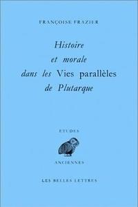Françoise Frazier - .