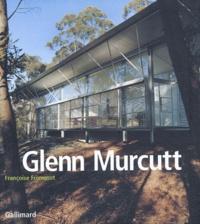 Glenn Murcutt - Projets et réalisations (1962-2002).pdf
