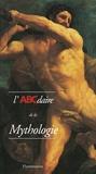 Françoise Frontisi-Ducroux - L'ABCdaire de la mythologie grecque et romaine.