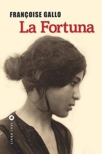 PDA téléchargement gratuit ebook en espagnol La fortuna