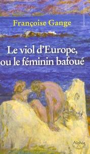 Le viol dEurope ou le féminin bafoué.pdf