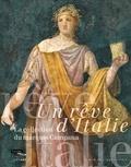 Françoise Gaultier et Laurent Haumesser - Un rêve d'Italie - La collection Campana.