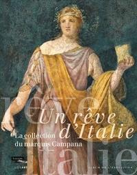 Un rêve dItalie - La collection Campana.pdf