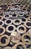 Françoise Gilain - David contre Goliath - Comment Jacquet Metals a croqué IMS.
