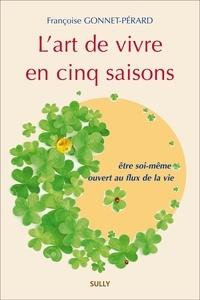 Lart de vivre en cinq saisons - Un chemin vers soi.pdf
