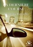 Françoise Gosselin - La dernière course.