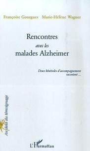 Rencontres avec les malades Alzheimer.pdf