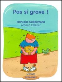Françoise Guillaumond - .