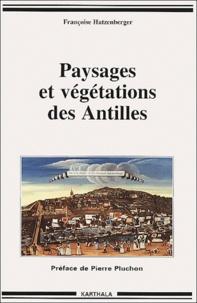 Paysages et végétations des Antilles.pdf
