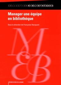 Manager une équipe en bibliothèque.pdf