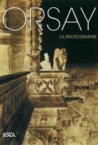 Françoise Heilbrun et Quentin Bajac - Orsay - La photographie.