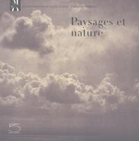 Françoise Heilbrun - Paysages et nature.