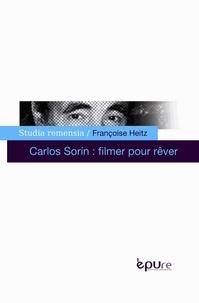Era-circus.be Carlos Sorin, filmer pour rêver Image