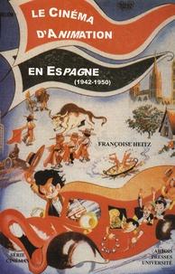 Le cinéma danimation en Espagne (1942-1950).pdf