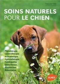 Soins naturels pour le chien.pdf