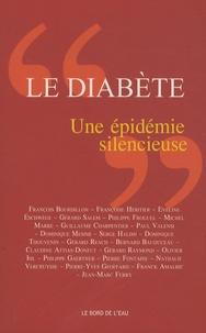 Le diabète, une épidémie silencieuse.pdf
