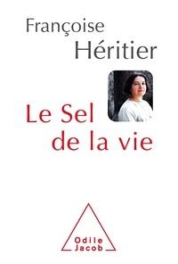 Le Sel de la vie - Lettre à un ami.pdf
