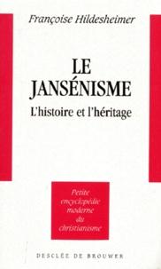 Deedr.fr LE JANSENISME. L'histoire et l'héritage Image