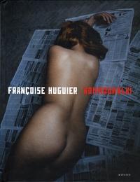 Françoise Huguier - Kommunalki.