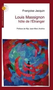 Louis Massignon, hôte de lEtranger.pdf