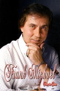 Françoise Janin - Frank Michael.