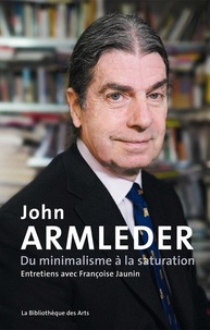 John Armleder - Du minimalisme à la saturation.pdf
