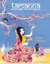Tamanna, princesse darabesques.pdf