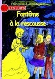 Françoise & Jean-Claude - Les Jum's Tome 4 : Fantôme à la rescousse.