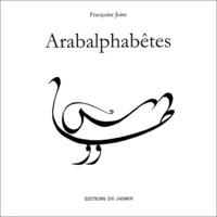 Arabalphabêtes.pdf