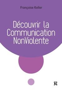 Livres français gratuits télécharger pdf La Communication NonViolente DJVU RTF PDB