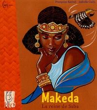 Makeda - La reine de Saba.pdf