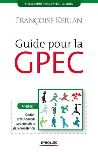 Guide pour la GPEC 4e édition