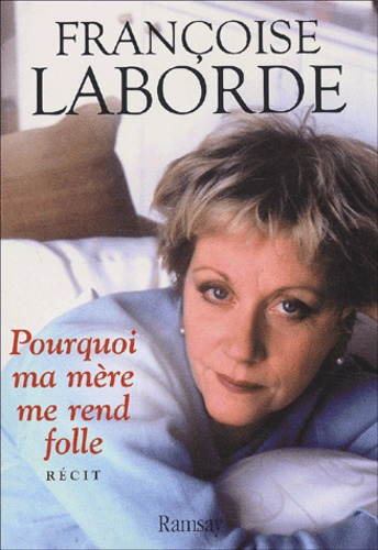 Françoise Laborde - .
