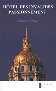 Hôtel des invalides, passionnément.pdf
