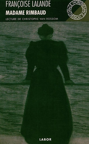 Madame Rimbaud