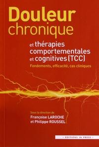 Douleur chronique et thérapies comportementales et cognitives - Fondements, efficacité, cas cliniques.pdf