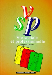 Vie sociale et professionnelle, CAP-BEP.pdf