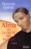 Françoise Lefèvre - .