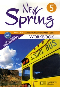 Anglais 5e New Spring - Workbook.pdf