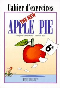 Anglais 6e The New Apple Pie - Cahier dexercices.pdf