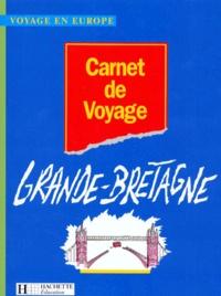 CARNET DE VOYAGE EN GRANDE-BRETAGNE.pdf